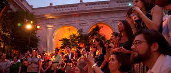 Washington Dc Thanksgiving Events 12 Things To Do This Weekend In Washington Dc Washington Org