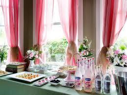 brunch bridal shower ideas how to host a brunch wedding shower diy