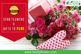 same day flower delivery same day flowers and cakes delivery with bookaflower book a flower