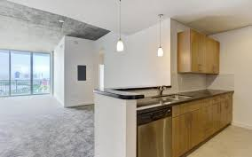 Kitchen Cabinets West Palm Beach Fl The Edge In West Palm Beach Luxury Condo Residences