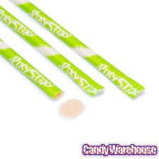easter grass in bulk pixy stix easter grass candy powder straws 35 bag