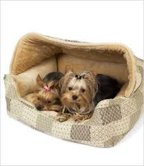 small dog beds and comfort pads u2013 g w little
