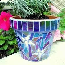 garden mosaic ideas killer image of accessories for garden decorating design ideas