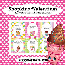 valentine s day coloring pages for mom coloring pages
