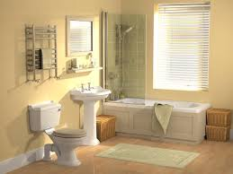 Design My Bathroom Bathroom Design Normal Descargas Mundiales Com