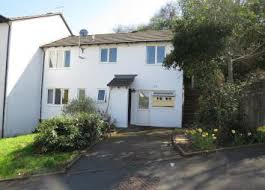 cheap 4 bedroom property near me house for rent near me find 4 bedroom properties for sale in exeter devon zoopla