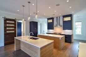 home design magazine facebook having natural rift sawn white oak charleston home design
