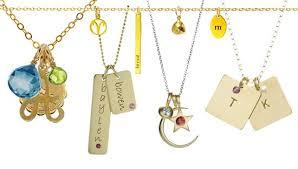 birthstone jewelry for birthstone jewelry for popsugar