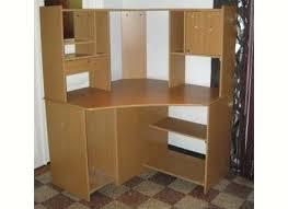 bureau angle conforama bureau d angle conforama bureau d angle fresh bureau cm petit bureau