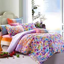 Girls Bright Bedding by 86 Best Bedding Blankets U0026 Throws Images On Pinterest Bedrooms