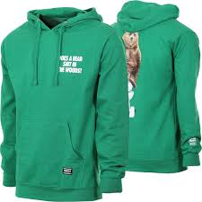 hoodies online fashion