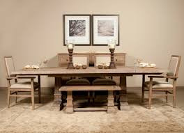 Cool Dining Room Sets by Bench Target Kitchen Table Awesome Cheap Dining Bench Kitchen