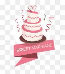 wedding cake logo pink wedding cake vector png cake the wedding cake png and