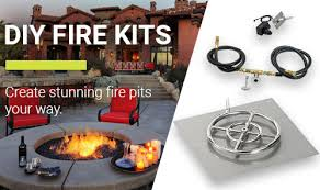 Fire Pit Parts by Wholesale Fire Glass Fire Pits And Burners Industry Leader