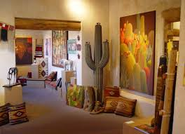 Zapotec Rugs Paintings Sculpture Zapotec Rugs U0026 More Are Featured Picture