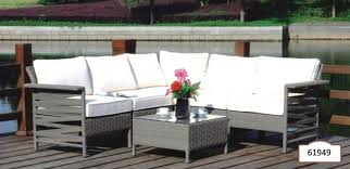Plastic Wood Chairs Amazing Of Composite Wood Chairs Wood Plastic Composite Furniture