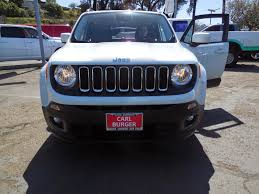 jeep easter eggs just in time for easter the jeep renegade has arrived at