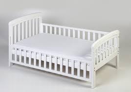 Todler Beds Toddler Beds U2014 Troll