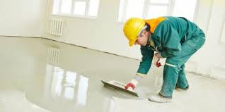 frequently asked questions about epoxy floor coating stephens