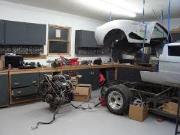 51 best garage workshop images on pinterest woodwork diy and