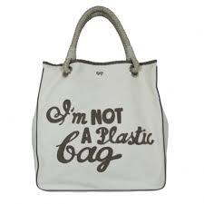 57 best eco bag images on pinterest tote bags cotton bag and