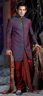 hindu wedding dress for 59 best wedding stuff images on indian weddings groom