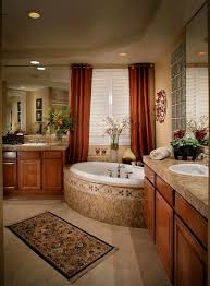 Tuscan Bathroom Ideas by 334 Best Tuscan Bathroom Images On Pinterest Dream Bathrooms