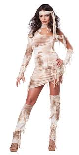spooky halloween costumes for women ifavor123 com women scary monster mystical mummy halloween