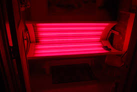 red light therapy tanning bed red light therapy island sun tanning