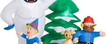 animated outdoor christmas decorations a listly list