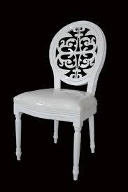 white wedding chairs product weddingchairs