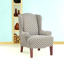 chair slipcovers australia wing chair slipcovers justinbradleyforsc com