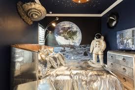 ceiling solar system kit rocket bedroom accessories galaxy room