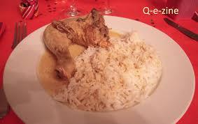 par quoi remplacer le vin jaune en cuisine q e zine poulet aux morilles et au vin jaune