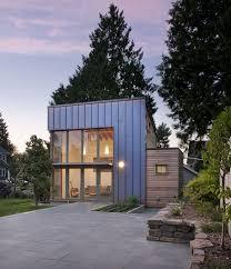 minimalist home design ideas hupehome super 1 gary shoemaker and