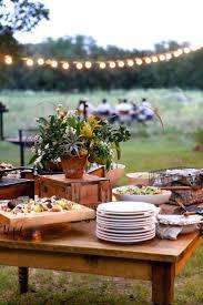 65 best gather images on pinterest dinner parties backyard