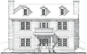 colonial floor plan colonial luxury house plans floor plan luxury colonial house plans