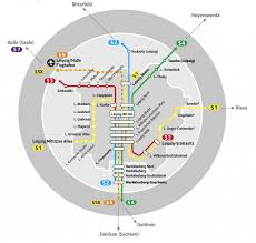Denver Rtd Map Sanga Ari Notes U0026 Thoughts On Degrowth Community Geography