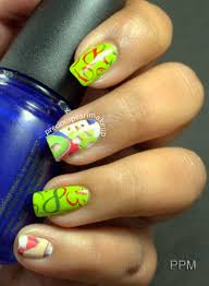nail art letter stickers gallery nail art designs