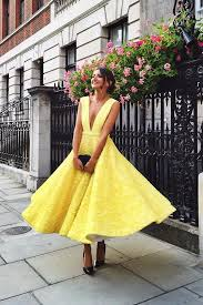 best 25 wedding guest ideas on pinterest colorful