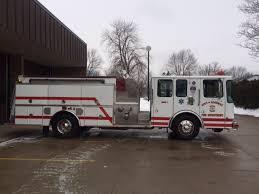 Fire Pit Regulations by Algonac City U003e Departments U003e Fire Department