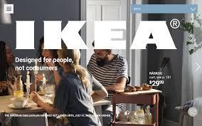 100 ikea catalogue 2016 36 best keukeninspiratie 2 ikea