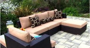 At Home Patio Furniture Small Chaise Lounge Chair Hd Home Wallpaper