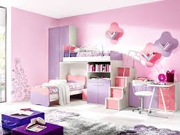 Bed Room Sets For Kids by Bedroom Kids Room Furniture U2013 De Frames Manufacturer Of Joinery