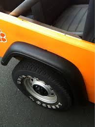 want to spray bedliner on my fender flares any do this before