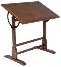 Mayline Drafting Tables Vintage Mayline Drafting Table Vintage