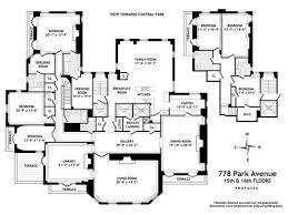 celebrity house floor plans cool kardashian house floor plan gallery best ideas interior