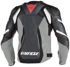 perforated leather motorcycle jacket dainese alien leather jacket black dainese super speed d1 leather