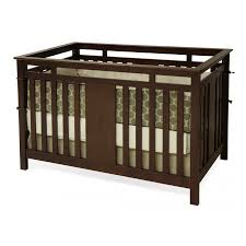 Baby S Dream Convertible Crib by Ap Industries Dolce 3 In 1 Convertible Crib 1000 0370 Series