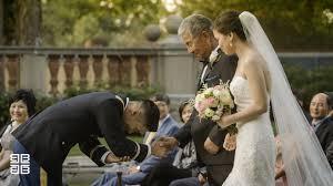 honey u0026 bride beautiful north shore korean wedding at armour